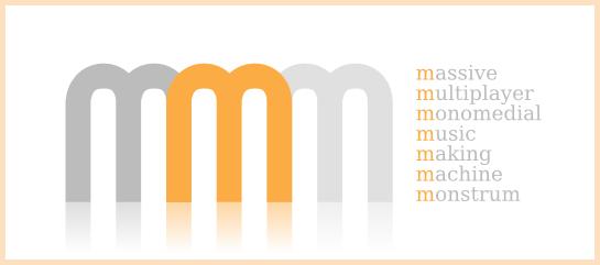 the new home of mMm is here http://puredata.info/Members/eni/mMm/: www.netpd.org/MMm