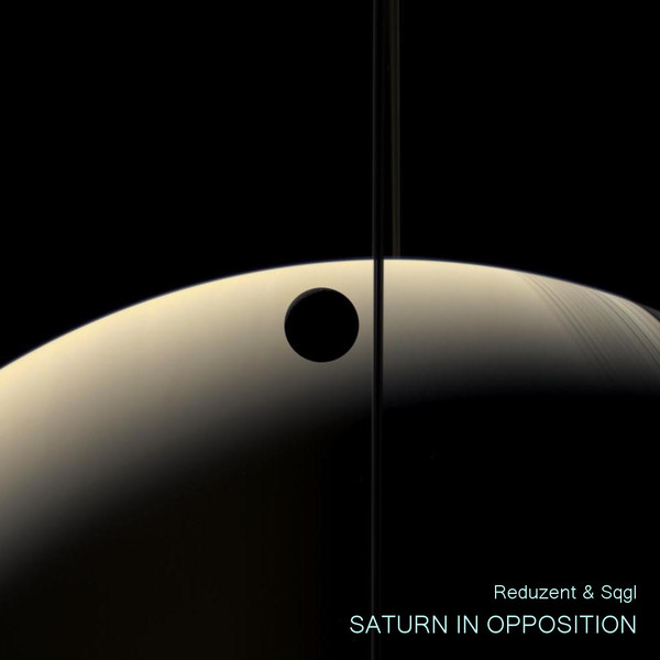 saturn_in_opposition_cover_600x600.jpg